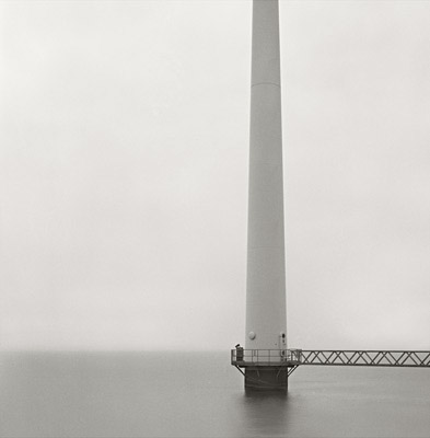components/com_spgm/spgm/gal/Wind_Turbines/windmill-bridge1.jpg